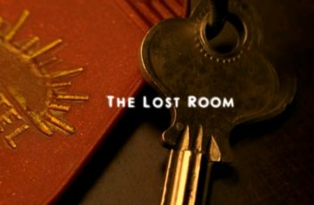 lostroom_header