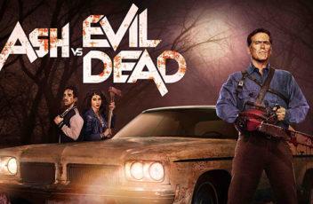 Ash-vs-Evil-Dead_header