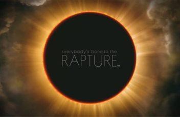 rapture_header