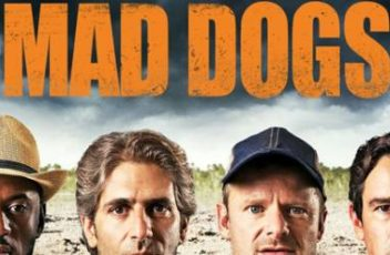 maddogs_header