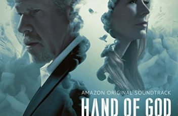 handofgod_header