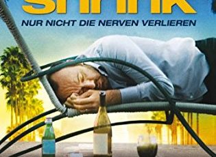 shrink_header