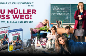 mueller_header